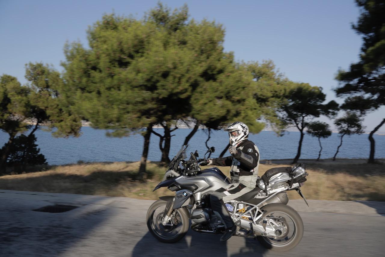 adventure riding adventureriding